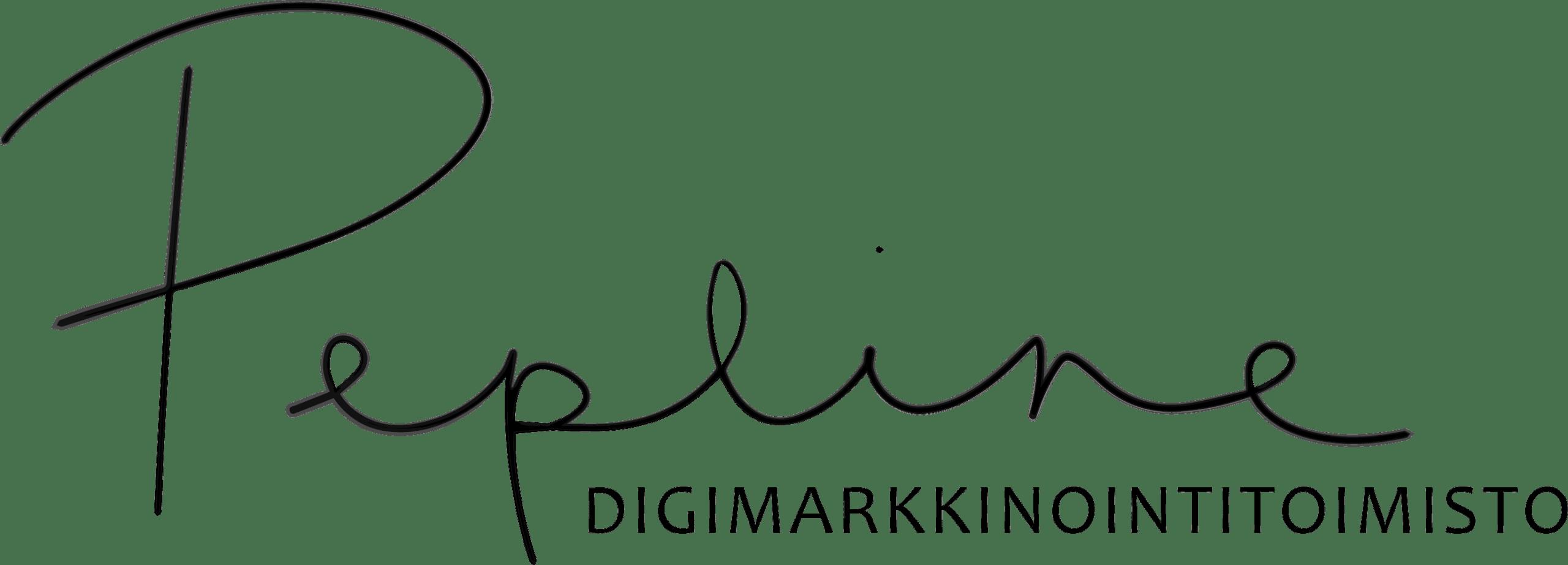 Digimarkkinointitoimisto Pepline